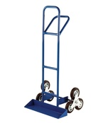 Stairclimber Chair Trolley - 150Kg Capacity