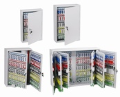 Commercial Key Cabinets